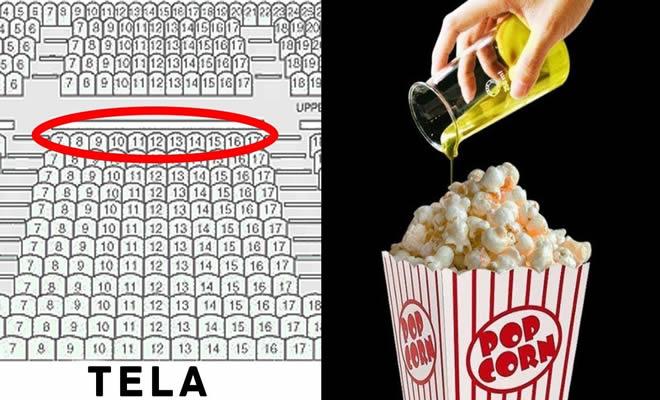 10 segredos que os cinemas escondem de você 19