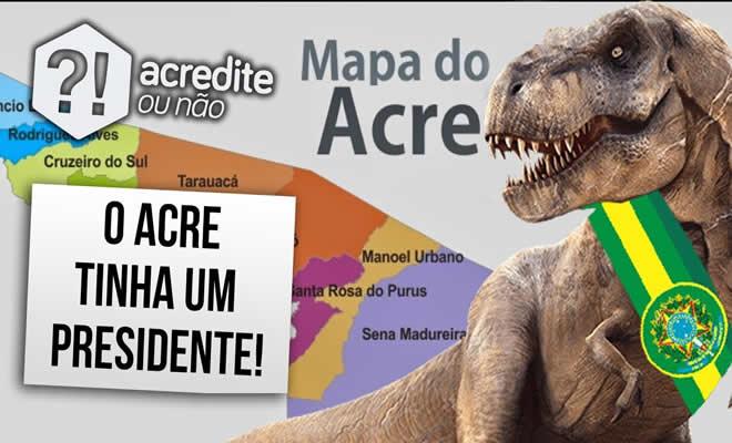 6 fatos sobre o Brasil que você nunca imaginaria que são reais 2