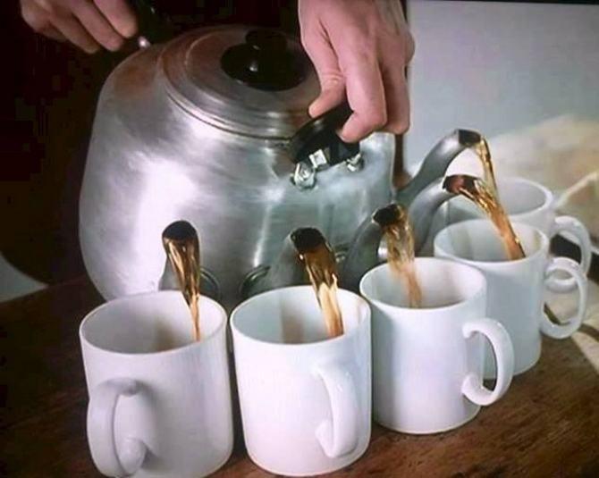 11 invenções que são muito estranhas, mas trazem algo de divertido 10