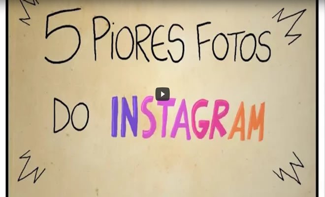 5 piores fotos do instagram 32