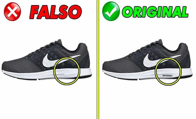 5 truques para diferenciar produtos falsos dos originais 3