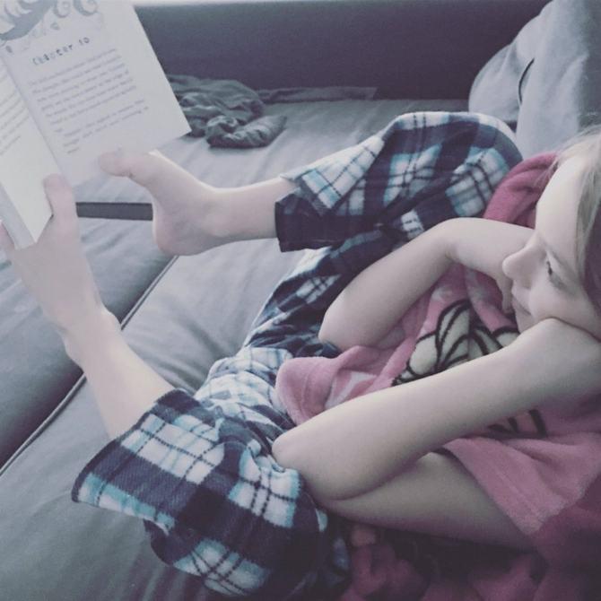 18 provas divertidas que as crianças vivem com regras diferentes 6