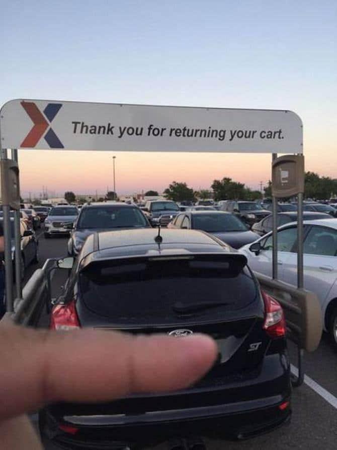 Como eles conseguem suas licenças de condução ?! (36 fotos) 30