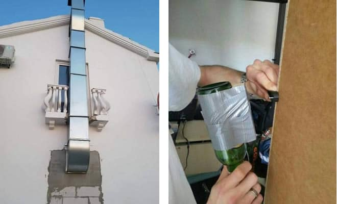 Quando você sabe exatamente como consertar qualquer coisa (28 fotos) 9