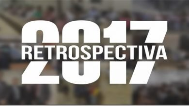 Photo of Retrospectiva 2017
