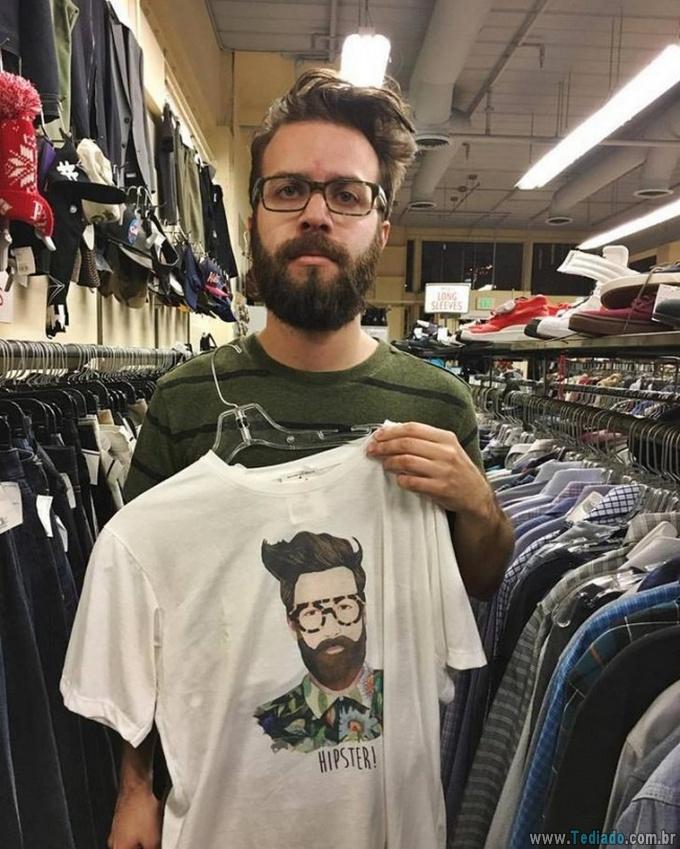 25 produtos estranhos e diferente encontrado em alguma loja 25