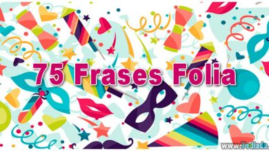 Photo of 75 Frases Folia