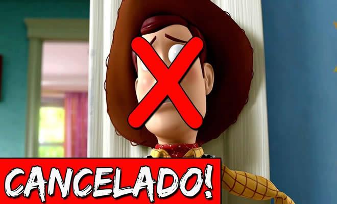 6 ideias de filmes da Pixar que nunca vão acontecer 2
