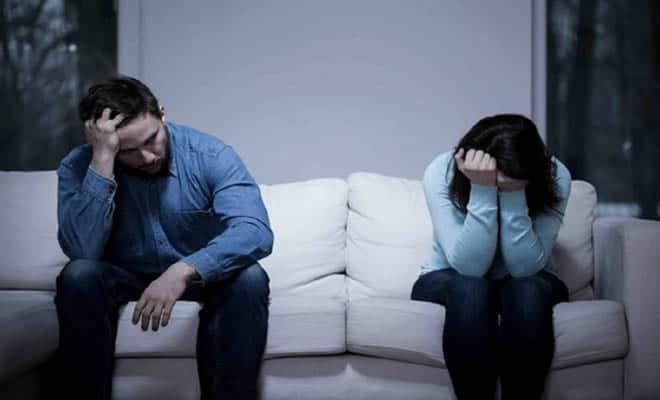 45 sinais de que você se relaciona com uma pessoa abusiva 7