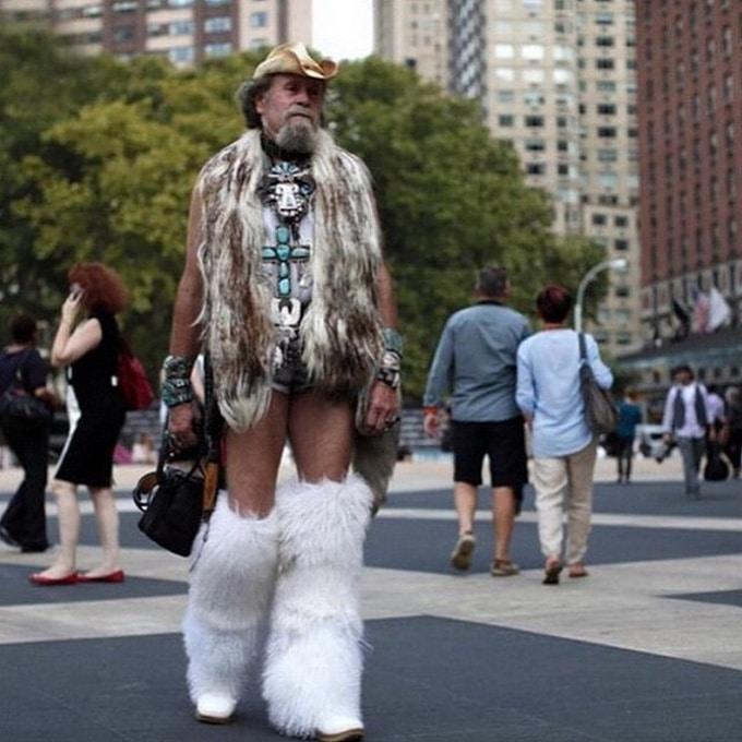 21 deuses da moda de rua que podem tornar o seu dia mais brilhante 9