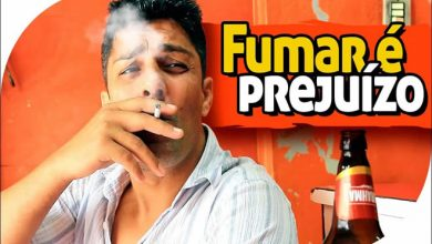 Photo of Fumar é prejuízo