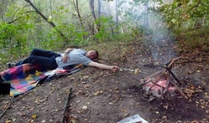 Preguiça é um animal de espírito para essas pessoas (31 fotos) 21