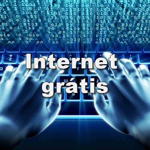O que você prefere #19 - Internet ou Comida grátis 3
