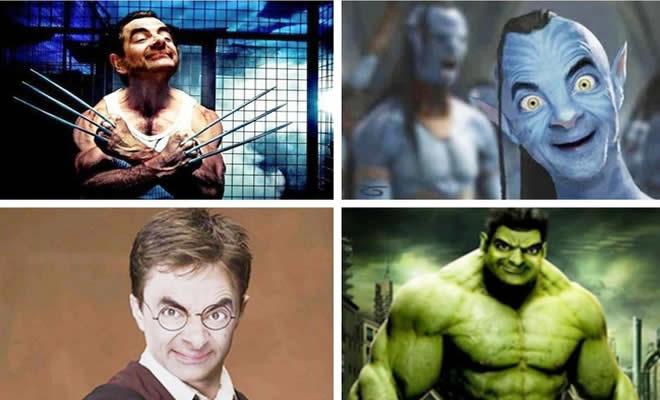 25 fotos que mostram os verdadeiros mestres do Photoshop 3