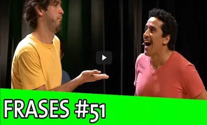 Improvável - Frases #51 3