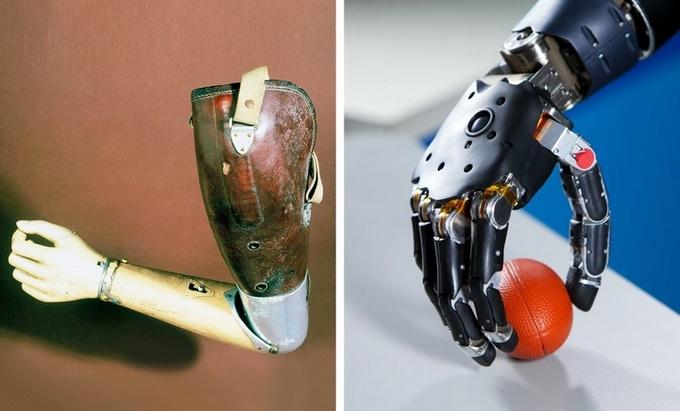 21 objetos do cotidianos que mudaram com tempo 13