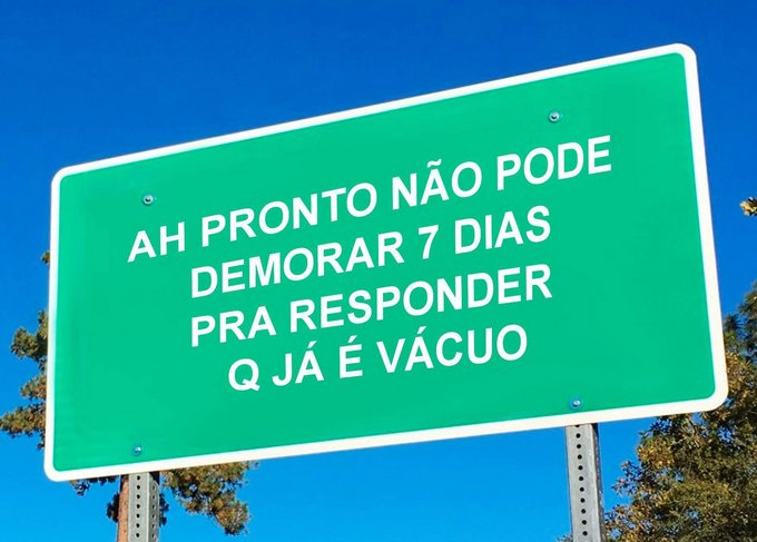 Placas Sinceras (30 fotos) 2