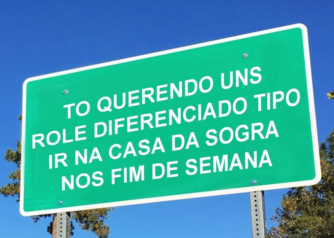 Placas Sinceras (30 fotos) 3