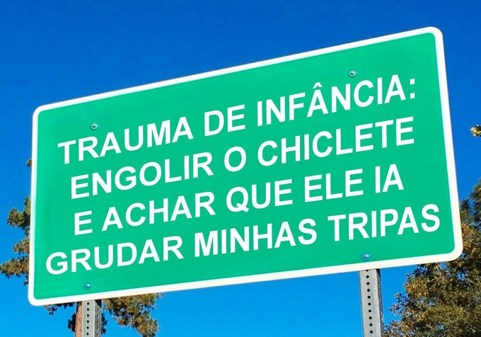 Placas Sinceras (30 fotos) 5
