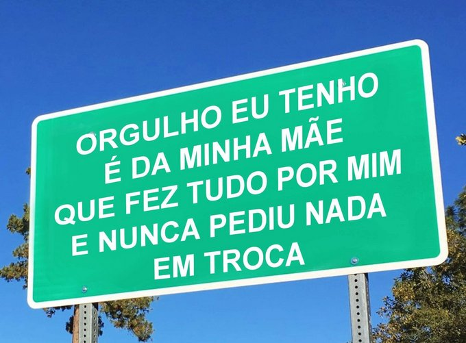 Placas Sinceras (30 fotos) 6