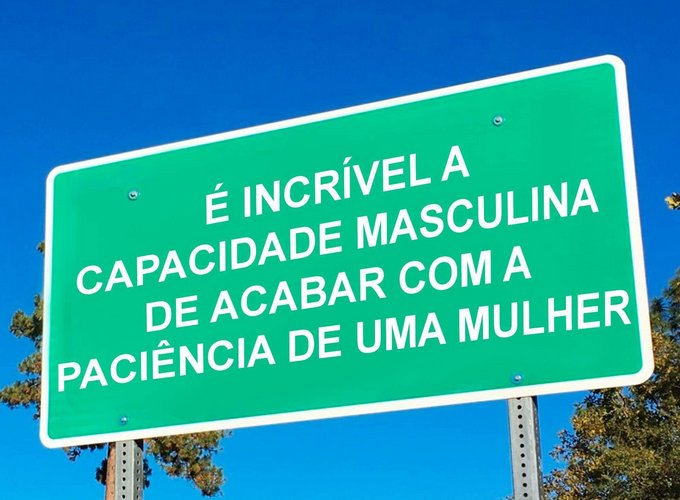 Placas Sinceras (30 fotos) 7