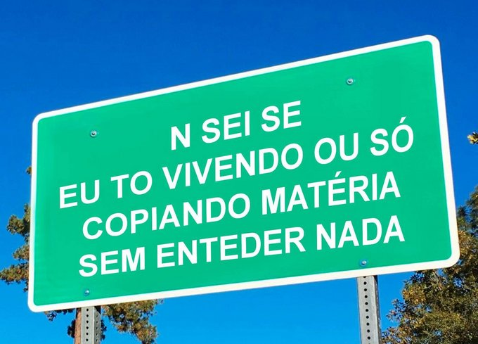 Placas Sinceras (30 fotos) 8