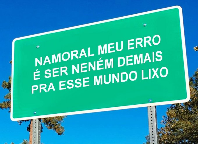 Placas Sinceras (30 fotos) 9