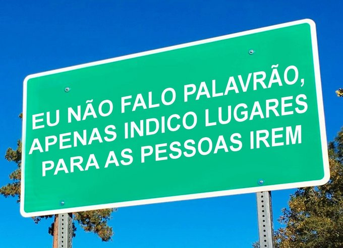 Placas Sinceras (30 fotos) 10
