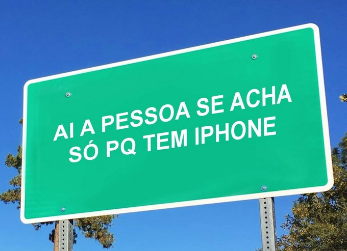 Placas Sinceras (30 fotos) 11