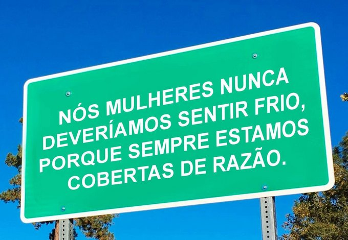 Placas Sinceras (30 fotos) 14