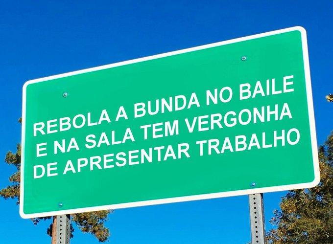 Placas Sinceras (30 fotos) 16