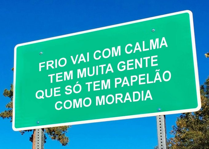Placas Sinceras (30 fotos) 17
