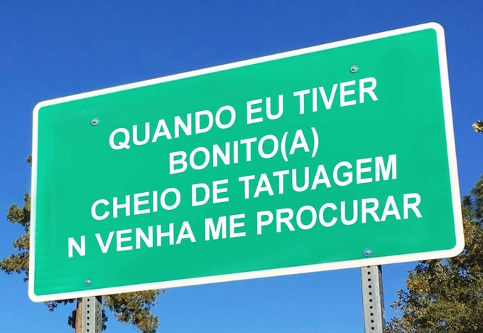 Placas Sinceras (30 fotos) 18