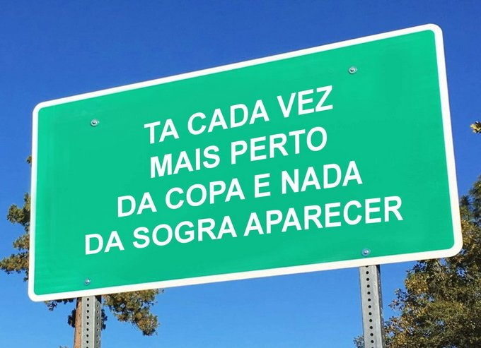 Placas Sinceras (30 fotos) 19