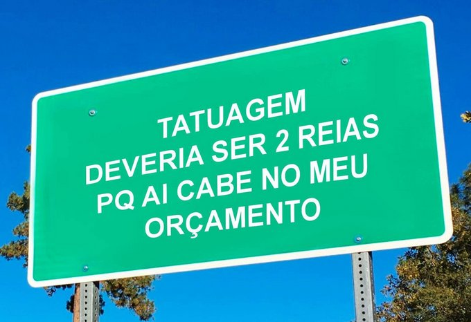 Placas Sinceras (30 fotos) 20