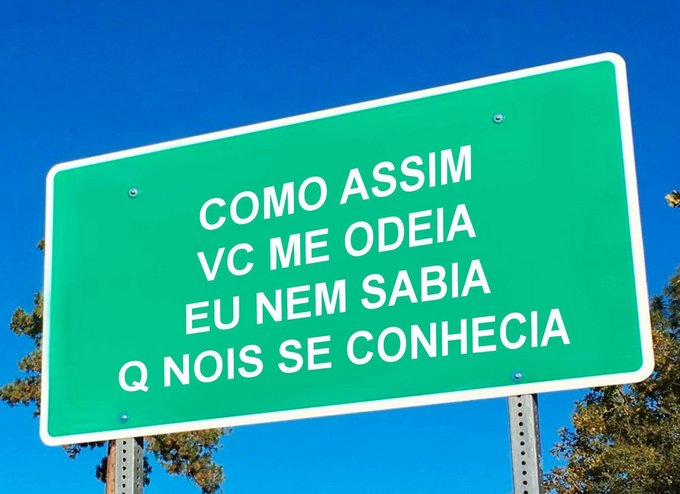 Placas Sinceras (30 fotos) 21