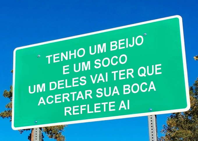 Placas Sinceras (30 fotos) 22