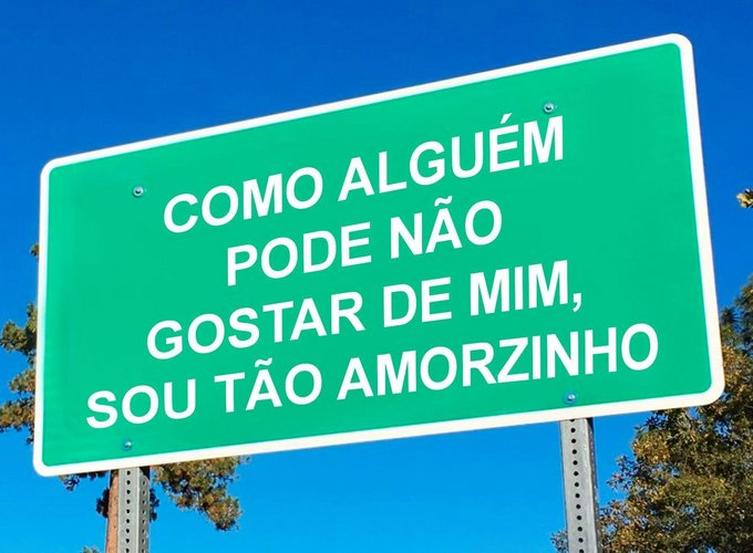 Placas Sinceras (30 fotos) 25