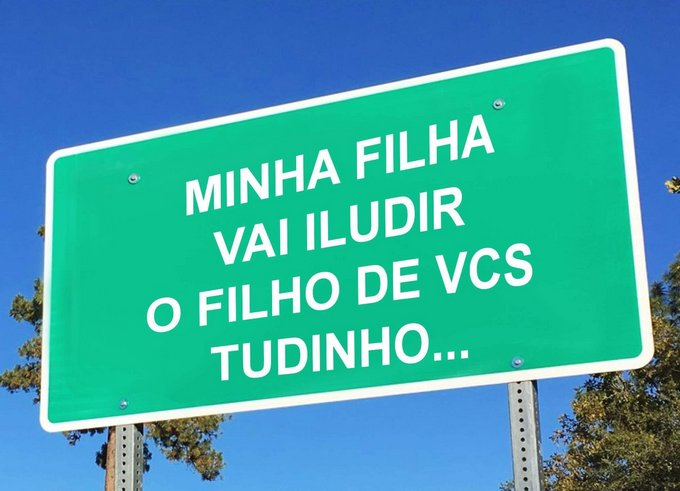 Placas Sinceras (30 fotos) 26