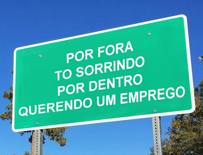 Placas Sinceras (30 fotos) 28