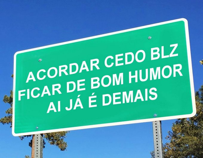 Placas Sinceras (30 fotos) 29