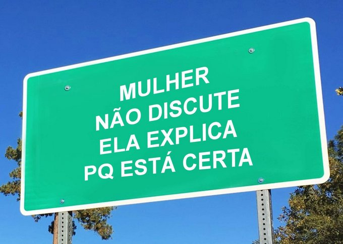 Placas Sinceras (30 fotos) 30
