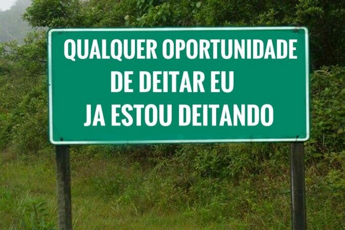 Placas Sinceras (30 fotos) 31