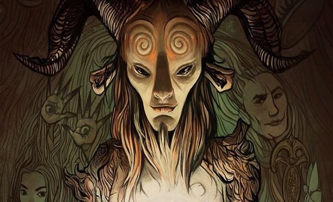 Descubra qual é o animal místico do seu signo 11