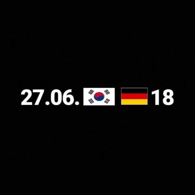 Copa do mundo de 2018 já gerou um monte de Memes (30 fotos) 19