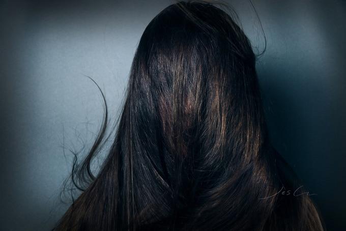 Conheça 8 fobias estranhas 10