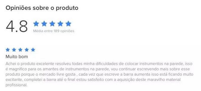 20 motivos que o brasileiro não pode vender e comprar coisas na internet 10