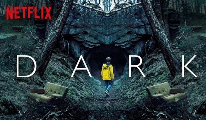 8 séries da Netflix que você precisa assistir 7