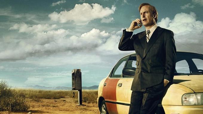 8 séries da Netflix que você precisa assistir 8
