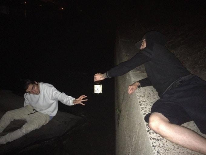18 fotos provando que você é bêbado como um todo 14